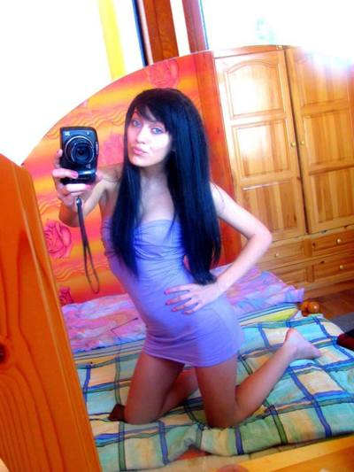 Mireya is looking for adult webcam chat