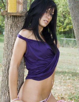 Meet local singles like Kandace from Alton, Virginia who want to fuck tonight