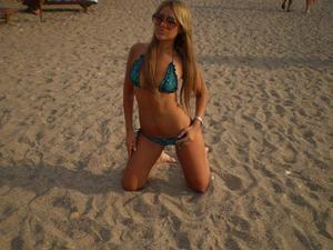 Lucrecia from Ambler, Alaska is interested in nsa sex with a nice, young man
