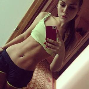 Zulma from  is interested in nsa sex with a nice, young man