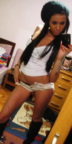 Gussie is looking for adult webcam chat