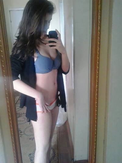 Looking for local cheaters? Take Jodie from Spokane, Washington home with you