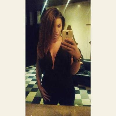 Suzette is looking for adult webcam chat