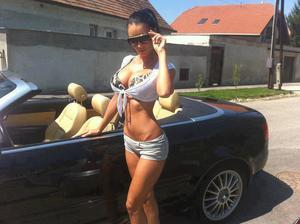 Allena from Washington is looking for adult webcam chat