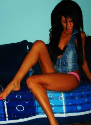 Valene from Grace, Idaho is interested in nsa sex with a nice, young man