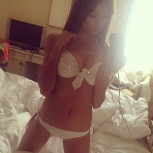 Kayce from  is interested in nsa sex with a nice, young man