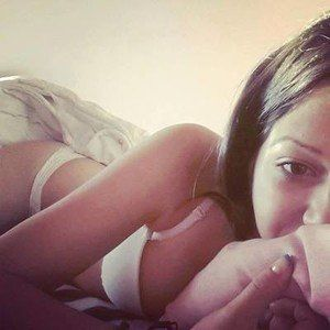 Ileen from Beatrice, Alabama is looking for adult webcam chat