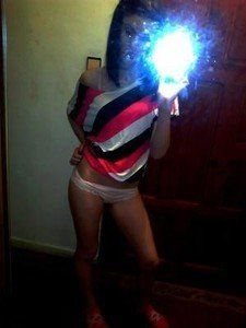 Looking for girls down to fuck? Karyl from Edmonds, Washington is your girl
