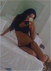 Sherlene from Snoqualmie Pass, Washington is looking for adult webcam chat