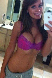 Jaqueline from Puyallup, Washington is interested in nsa sex with a nice, young man
