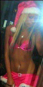 Cheaters like Stasia from Salem, Virginia are looking for you