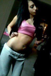 Meet local singles like Jillian from Cartersville, Virginia who want to fuck tonight